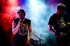Metallsvenskan-Super-Rock-Weekend-20121027 Coldworker- D4a8618