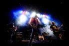 Metallsvenskan-Super-Rock-Weekend-20121027 Coldworker- D4b1715