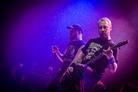 Metallsvenskan-Super-Rock-Weekend-20121027 Coldworker- D4b1718