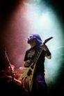 Metallsvenskan-Super-Rock-Weekend-20121027 Coldworker- D4b1719