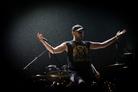 Metallsvenskan-Super-Rock-Weekend-20121027 Coldworker- D4b1724