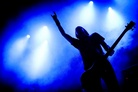 Metallsvenskan-Super-Rock-Weekend-20121027 Entombed- D4a8648