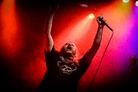 Metallsvenskan-Super-Rock-Weekend-20121027 Entombed- D4a8664