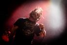 Metallsvenskan-Super-Rock-Weekend-20121027 Entombed- D4a8667