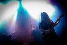 Metallsvenskan-Super-Rock-Weekend-20121027 Entombed- D4a8669