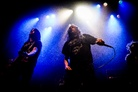 Metallsvenskan-Super-Rock-Weekend-20121027 Entombed- D4a8677