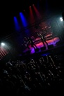 Metallsvenskan-Super-Rock-Weekend-20121027 Entombed- D4a8683