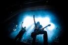 Metallsvenskan-Super-Rock-Weekend-20121027 Entombed- D4b1730