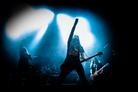 Metallsvenskan-Super-Rock-Weekend-20121027 Entombed- D4b1732