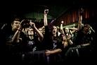 Metallsvenskan-Super-Rock-Weekend-20121027 Entombed- D4b1736