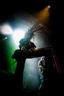 Metallsvenskan-Super-Rock-Weekend-20121027 Entombed- D4b1739