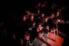 Metallsvenskan-Super-Rock-Weekend-20121027 Entombed- D4b1757
