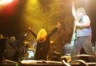 Metallsvenskan 2010 100508 Twisted Sister 6485