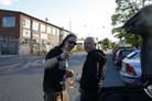 Metallsvenskan-2011-Festival-Life-Erika--1791