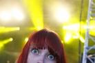Metallsvenskan-2011-Festival-Life-Erika--1854