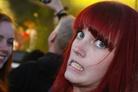 Metallsvenskan-2011-Festival-Life-Erika--1855