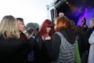 Metallsvenskan-2011-Festival-Life-Erika--1858
