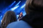 Metallsvenskan-2011-Festival-Life-Erika--1860