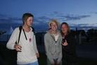 Metallsvenskan-2011-Festival-Life-Erika--1865