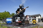 Metallsvenskan-2011-Festival-Life-Erika--2018
