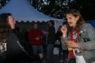 Metallsvenskan-2011-Festival-Life-Erika--2181