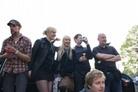 Metallsvenskan-2011-Festival-Life-Rasmus--2135