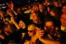 Metallsvenskan-2011-Festival-Life-Rasmus--2334