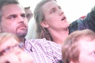 Metallsvenskan-2011-Festival-Life-Rasmus- 6451