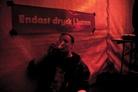 Metallsvenskan-2011-Festival-Life-Rasmus- 6766