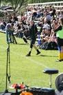 Metallsvenskan-2011-Festival-Life-Rasmus- 6882