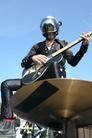 Metallsvenskan-20110514 Bob-Log-Iii- 6925