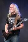 Metallsvenskan-20110514 Sodom- 7075