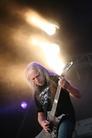 Metallsvenskan-20110514 Sodom- 7095