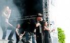 Metallsvenskan-20120526 Amaranthe-0003