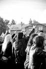 Metallsvenskan-2013-Festival-Life-Caroline 0131