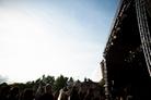 Metallsvenskan-2013-Festival-Life-Caroline 0144