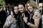 Metallsvenskan-2013-Festival-Life-Jonas D4a3700