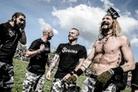 Metallsvenskan-2013-Festival-Life-Jonas D4a4001