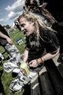 Metallsvenskan-2013-Festival-Life-Jonas D4a4003