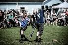 Metallsvenskan-2013-Festival-Life-Jonas D4b7716