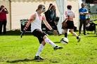Metallsvenskan-2013-Fotboll-Soccer 0026