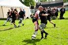 Metallsvenskan-2013-Fotboll-Soccer 0053