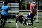 Metallsvenskan-2013-Fotboll-Soccer D4a3758