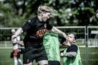 Metallsvenskan-2013-Fotboll-Soccer D4a3778