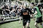 Metallsvenskan-2013-Fotboll-Soccer D4a3795