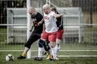 Metallsvenskan-2013-Fotboll-Soccer D4a3800