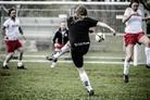 Metallsvenskan-2013-Fotboll-Soccer D4a3815
