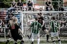 Metallsvenskan-2013-Fotboll-Soccer D4a3843