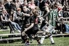 Metallsvenskan-2013-Fotboll-Soccer D4a3849