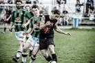 Metallsvenskan-2013-Fotboll-Soccer D4a3850